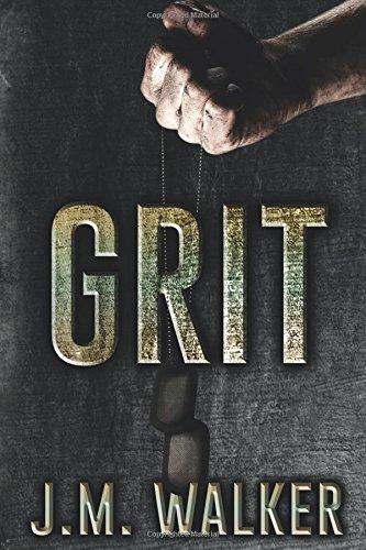 Grit J M Walker product image
