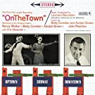 On the Town - Studio Cast Recording