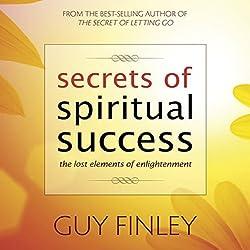 Secrets of Spiritual Success