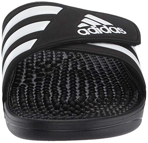 adidas Women's Adissage Sandal