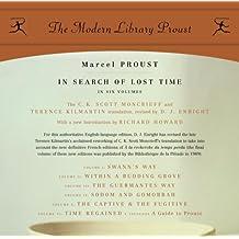 Amazon.com: Marcel Proust: Books, Biography, Blog, Audiobooks, Kindle