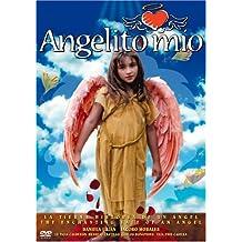 Angelito Mio
