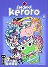 Keroro, Tome 17 par Yoshizaki