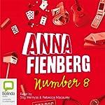 Number 8 | Anna Fienberg