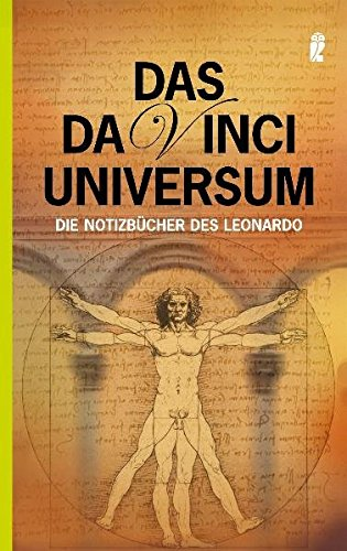 Das Da-Vinci-Universum (Ullstein Taschenbuch)