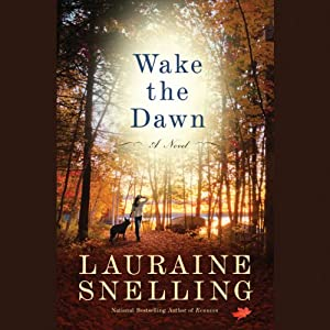 Wake the Dawn Audiobook
