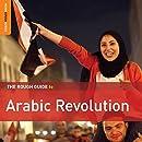 Rough Guide to Arabic Revolution