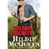 Melody of Secrets (Her Hero)