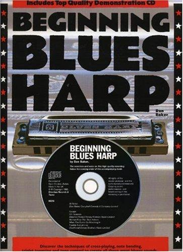 beginning-blues-harp-harmonica
