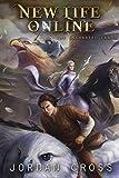 #10: New Life Online: A LitRPG Novel