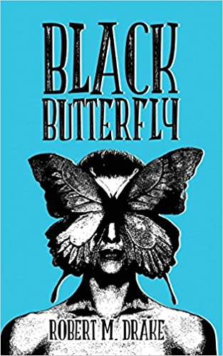 Black Butterfly Book 2