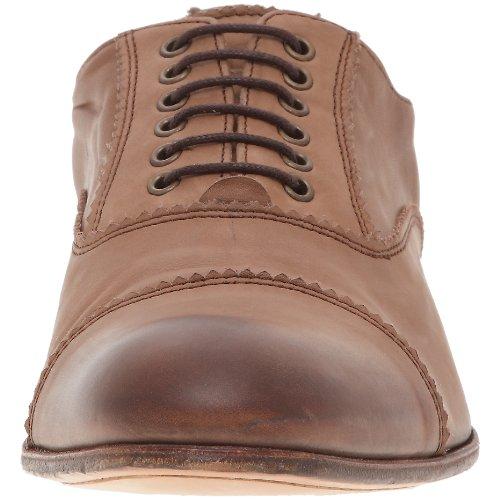 Voisin 5017 Marron basses Atelier homme Chaussures H4wxxqA