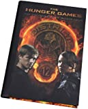 "The Hunger Games Movie Journal ""May the Odds be ever in your Favor"""