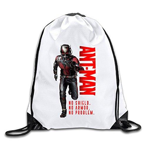 abbooy-ant-man-drawstring-backpack-bag