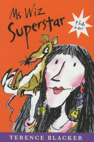 Read Online Ms Wiz Superstar PDF