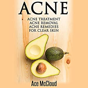 Acne Audiobook