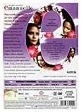 Emanuelle nera: Orient reportage [DVD] (IMPORT) (No English version)
