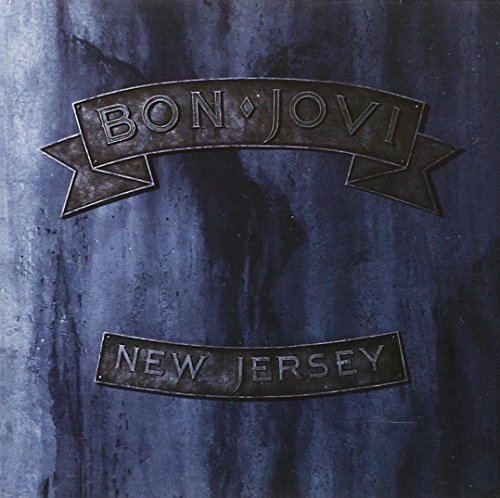 1988 Jersey - 4