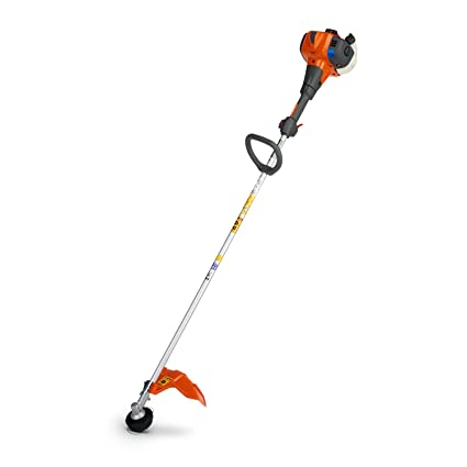 Amazon.com: Husqvarna 967175201 bordeadora de cadena a ...