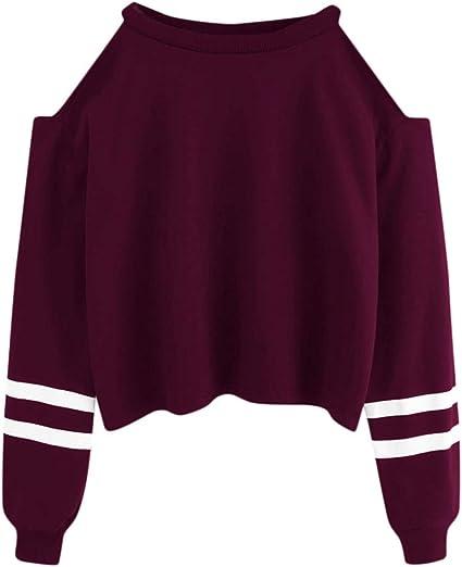 Goiwiejhg Teen Girls Hooded Sweater Cat Printed Pullover Sweatshirt Casual Back to School Tops Loose Blouse