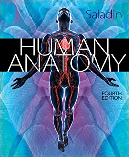 Human anatomy 9780073403700 medicine health science books human anatomy fandeluxe