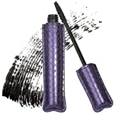Tarte Cosmetics Lights Camera Lashes 4-in-1 Natural Mascara 0.24 oz.