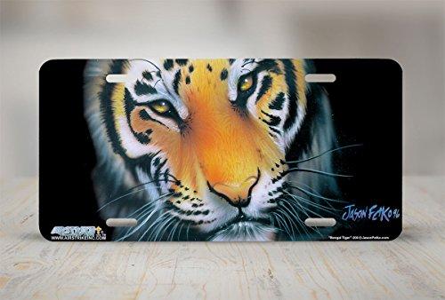 Cincinnati Bengals Tiger - 2