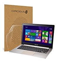 Celicious Impact ASUS ZenBook UX303LN Anti-Shock Screen Protector