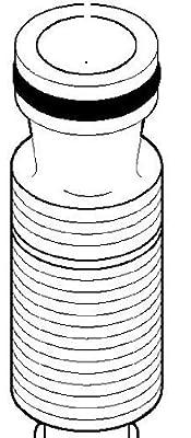 Delta Faucet RP18362 O-Ring