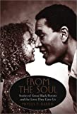 From the Soul, Phyllis Y. Harris, 0399147063