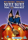 Double, Double, Toil And Trouble [DVD]