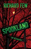 SpookLand, Richard Few, 1448973562