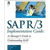 SAP® R/3 Implementation Guide