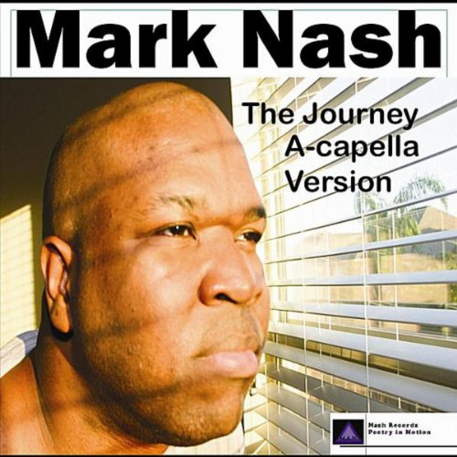 The Journey (A Capella Version)