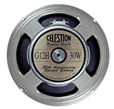 Celestion G12H Anniversary guitar speaker, 16 ohm