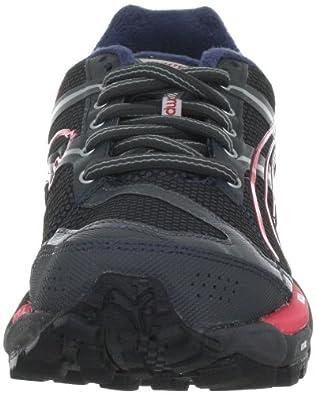 PUMA Damen Complete Nightfox TR WN's Sportschuhe Running