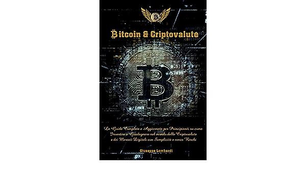 mercati facili bitcoin)