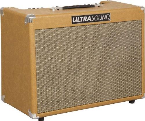 dean acoustic guitar amp - 8