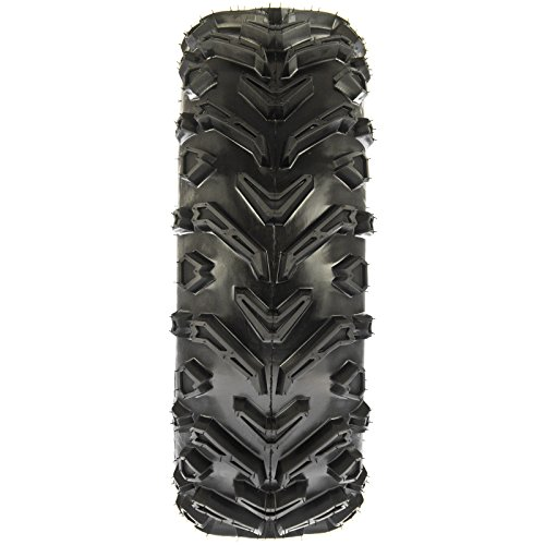SunF A041 Mud|Trail ATV/UTV Tire 24x8-12 , 6-PR by SunF (Image #6)