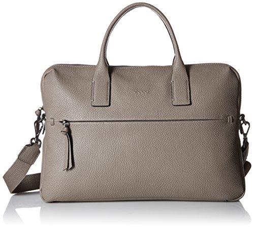 ECCO Slim Briefcase Shoulder Bag