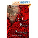 Divinity: Realm of Annihilation: Book Four (The Divinity Saga) (Volume 4)