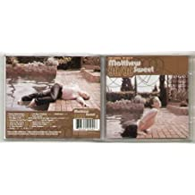 Matthew Sweet - Time Capsule Best Of - CD (not vinyl)