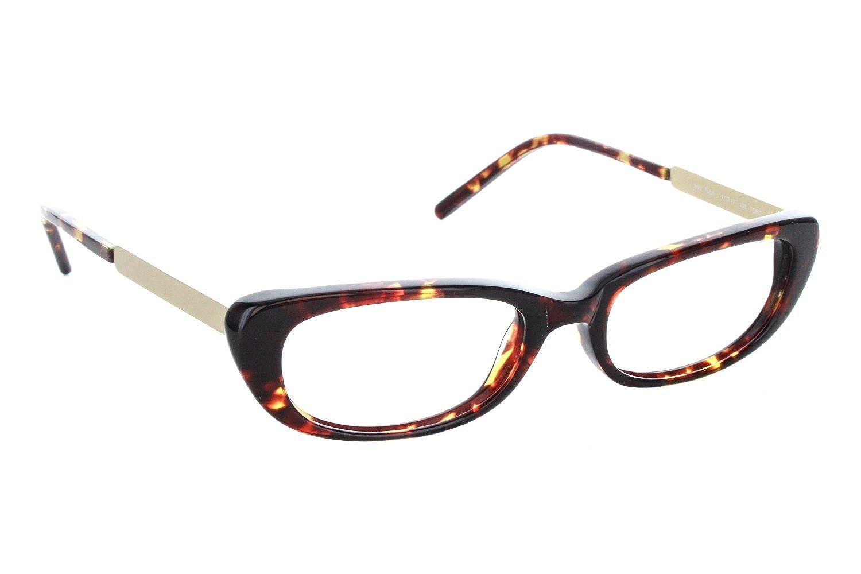 3.1 Phillip Lim Tula Womens Eyeglass Frames