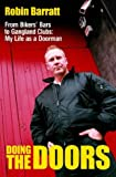 Doing the Doors: A Life on the Door