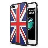 iPhone 8 Plus Case%2C Capsule%2DCase Hyb
