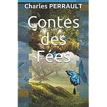 Contes des Fées (French Edition)
