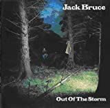 Out Of The Storm /  Jack Bruce