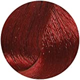 L'oreal Excellence Hicolor, Red Highlights, 1.2 Ounce