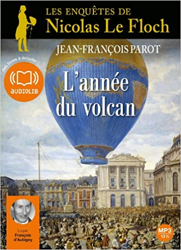 L Anna C E Du Volcan Livre Audio 2 Cd Mp3 514 Mo 568 Mo