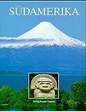 Südamerika: Entlang der Anden - zwischen Regenwald und ewigem Eis